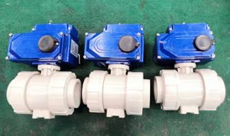 electrical ball valve.jpg