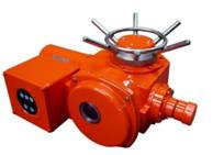 electrical valve actuator -01.jpg