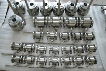 2PC Forged ball valve 4.JPG