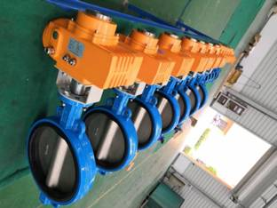 electrical butterfly valve.jpg