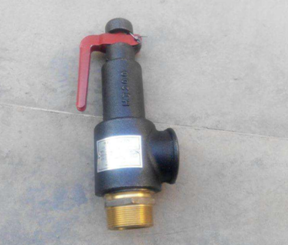 thread end safety valve.jpg
