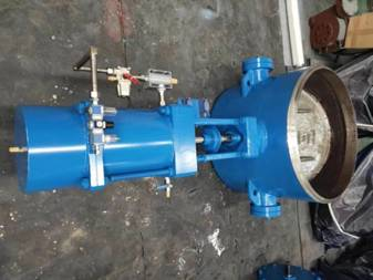 welding end butterfly valve.jpg
