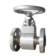 China 3/4'' A182 F55 300LB RF hand wheel gate valve factory
